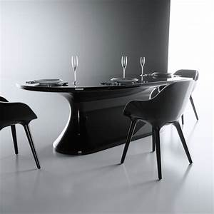 Tavolo design moderno confortable made in italy for Tavolo moderno design