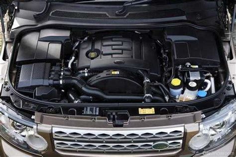 how do cars engines work 2011 land rover discovery parking system land rover range rover review 2011 land rover discovery review and road test