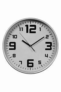 Horloge Murale Silencieuse : catgorie horloges pendule et comtoise page 5 du guide et ~ Melissatoandfro.com Idées de Décoration