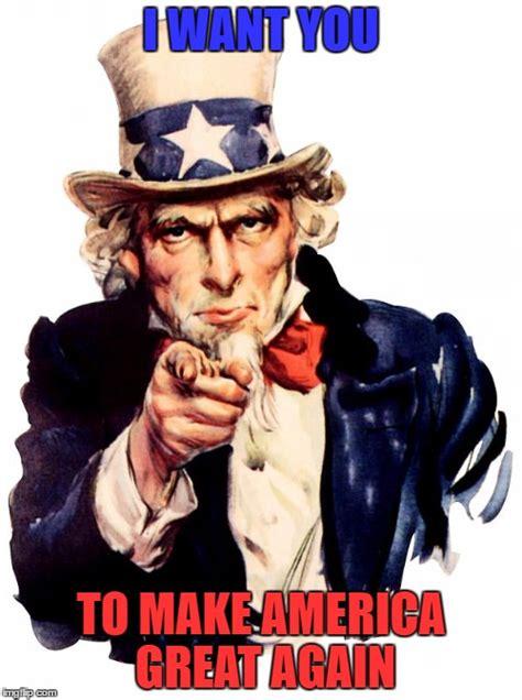 Uncle Sam Meme - uncle sam meme imgflip