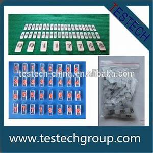 lead letters for x ray markers buy x ray lead lettersx With lead letters for x ray markers