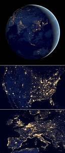 Best 25+ Earth ideas on Pinterest | Park photos, Arches ...