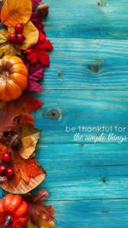 best 25 thanksgiving wallpaper ideas on thanksgiving background fall leaves