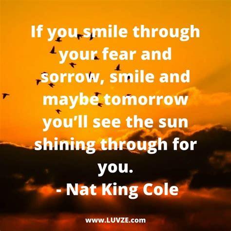 smile quotes    happy  smile