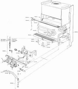 Replacement    Repair Parts For Aquastar Water Heaters