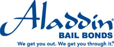 Aladdinbailnvnet. Business Class To Europe Associate Arts Degree. Banks In The Quad Cities Oliver Pyatt Centers. Credit Card Swiper For Android. Sat Practice Questions Online. Online Masters Degree Counseling. How Much Does Tatoo Removal Cost. Cooperative Education Program. Best Interest Rate For Savings Accounts
