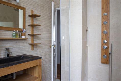 cuisine peinte comment peindre votre cuisine ou votre salle de bain