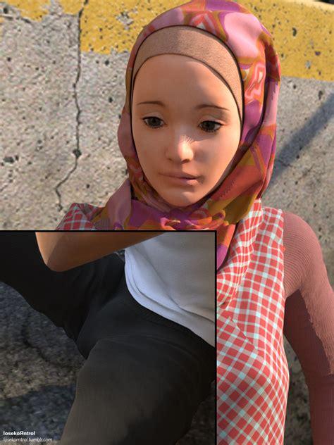 صور سكس كرتون قصة نيك جديدة مصورة عربي جديد 2017 سكس افلام سكس عربي و اجنبي مترجم Arab
