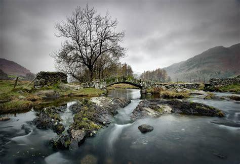 photography tips  bad weather days updated ephotozine