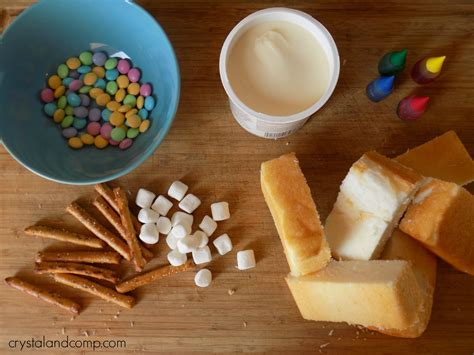 snack food for cing x is for xylophone a letter of the week preschool snack crystalandcomp com