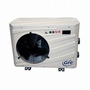 Chauffage Pompe A Chaleur : pompe chaleur gr livrason offerte ~ Premium-room.com Idées de Décoration
