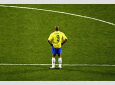 There's Only One Ronaldo Best Goals WeSpeakFootball