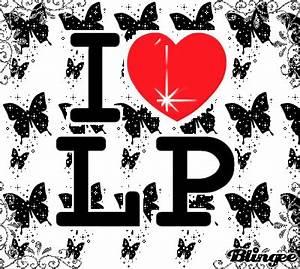 i love linkin p... Linkin Park Short Quotes