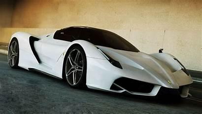 Supercars Wallpapers 1080p Ferrari Super Desktop F70