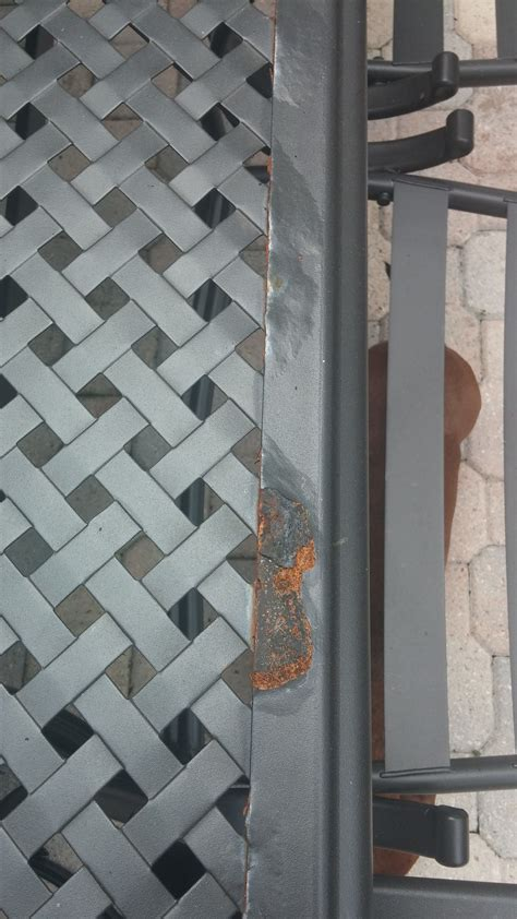 hton bay patio table replacement tiles modern patio
