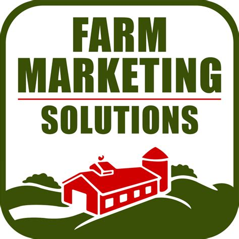Marketing Solutions - stress free chicken tractor plans farm marketing solutions