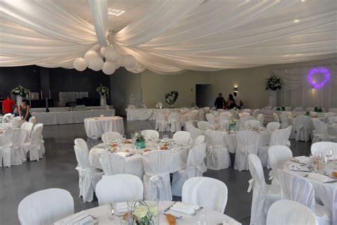 location salle de mariage 224 grenoble
