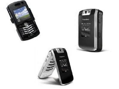 salla opera mini blackberry 8220