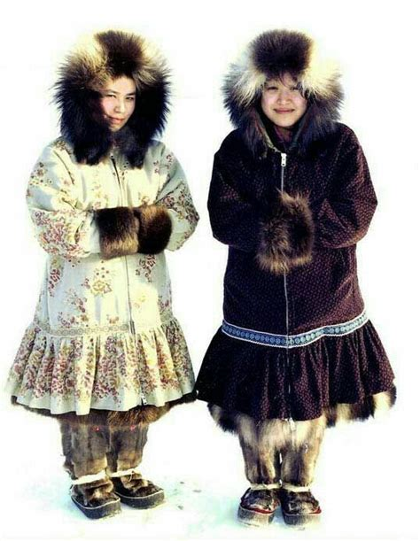 by rose love fashion winter outfits clothes