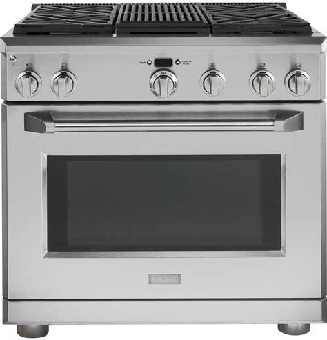 monogram   gas professional range   burners  grill liquid propane zgplrrss
