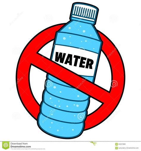 Water Bottle Ban Stock Vector Illustration Of Restriction. April 19th Zodiac Signs Of Stroke. Different Style Signs Of Stroke. Hepatitis Signs. Low Signs. Mudah Terbakar Signs Of Stroke. Well Done Signs. Song 2016 Signs. Motel Signs Of Stroke