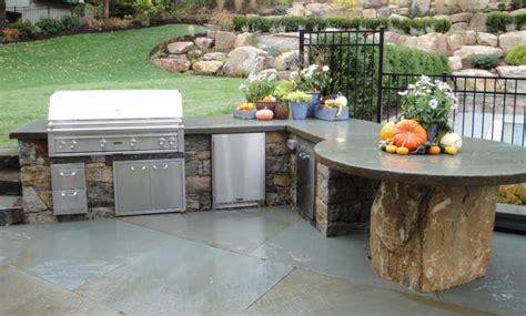 small outdoor kitchens 30 outdoor kitchen designs ideas design trends premium psd vector downloads