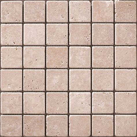 classic 2 quot x 2 quot petraslate tile is a wholesale supplier of quality flooring products