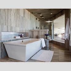 Contemporary Bathrooms Pictures, Ideas & Tips From Hgtv