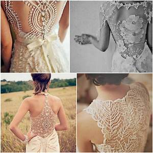 lace back wedding dresses prom dresses With lace back wedding dresses