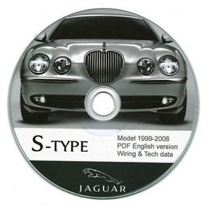 jaguar  type   manuale officina workshop manual