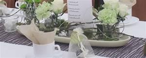Hochzeitszelt Hochzeitszelte Zeltverleih