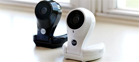 Don't Risk It! Get Security Cameras For Your Home Smart