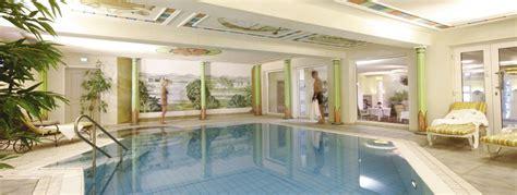 Wellness-hotel Im Schwarzwald