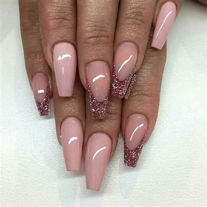 Nails Fancy Acrylic Nail Gel Modern Designs
