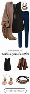 12 Elegant Winter Outfit Ideas To Warm Up The Season