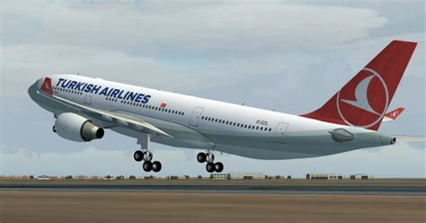 bureau turkish airlines bruxelles turkish airlines cancels flights to brussels after blasts nationalturk