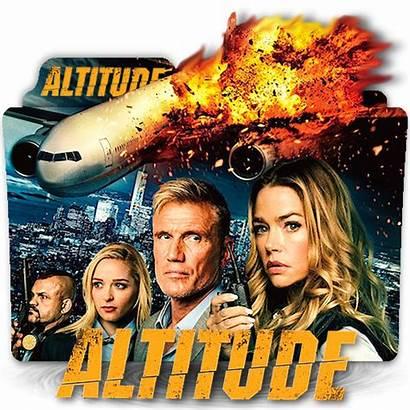 Altitude Icon Movie Folder Zenoasis Deviantart