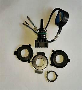 Jual Lampu Utama 2sisi Lampu Depan 2sisi Untuk Motor