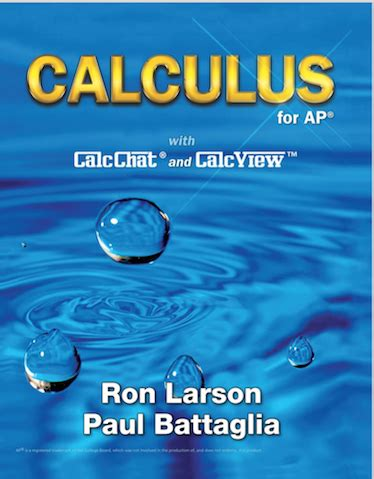 Best Ap Calculus Ideas And Images On Bing Find What You Ll Love