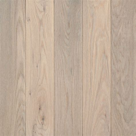 Armstrong Prime Harvest Oak Mystic Taupe Hardwood Flooring 5