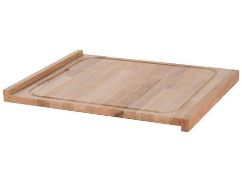 conforama meuble cuisine bas planche à découper du chef vente de plan de travail