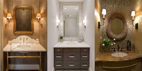 bathroom lighting ideas for vanity bath archives interior design inspiration designs