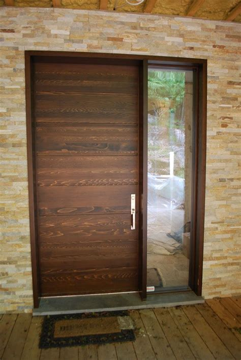 portes d entr 233 e en bois portes bourassa porte d entr 233 e portes d entr 233 e portes