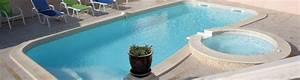 passion piscines piscines coque gironde 33 With plan de bassin de jardin 17 piscine haricot