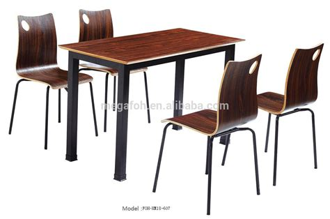 where to buy dining table buy tables and chairs for restaurant restaurant dining