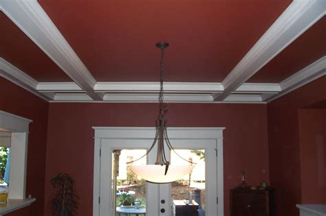 home paint ideas interior interior home painting home painting ideas