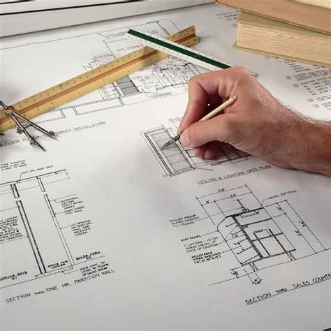 is architecture a career architect educational requirements