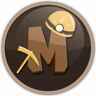 Minecraft Server Icon 64x64 Icons Newdesignfile Cool