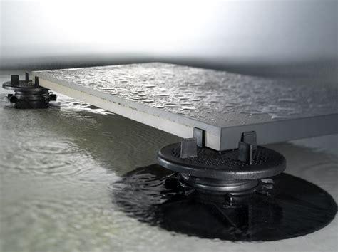 Pavimenti Rialzati Per Interni Pavimento Sopraelevato Da Esterno E Interno X Floor Newfloor