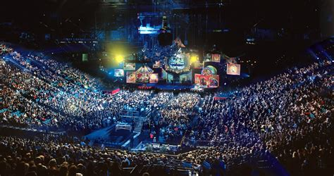 mgm grand garden arena capacity mgm grand seating chart